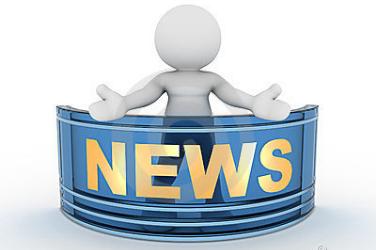 石家庄市委常委组织部部长张效春莅临诺亚人力资源调研指导工作